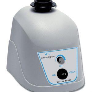 small laboratory equipment